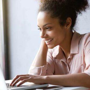 Geboorteplan schrijven: tips en voorbeelden