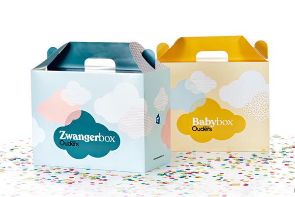 zwangerbox-babybox