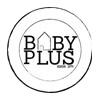 www.babyplus.nl