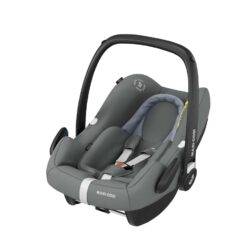 Autostoelen Groep 0+