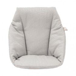 Kinderstoel accessoires