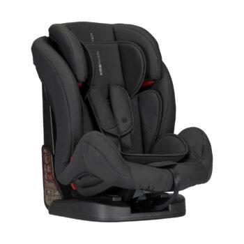 Autostoel 1 2