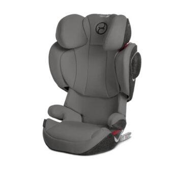 Autostoeltje-groep-groep-2-3