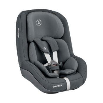 autostoel groep 0 1